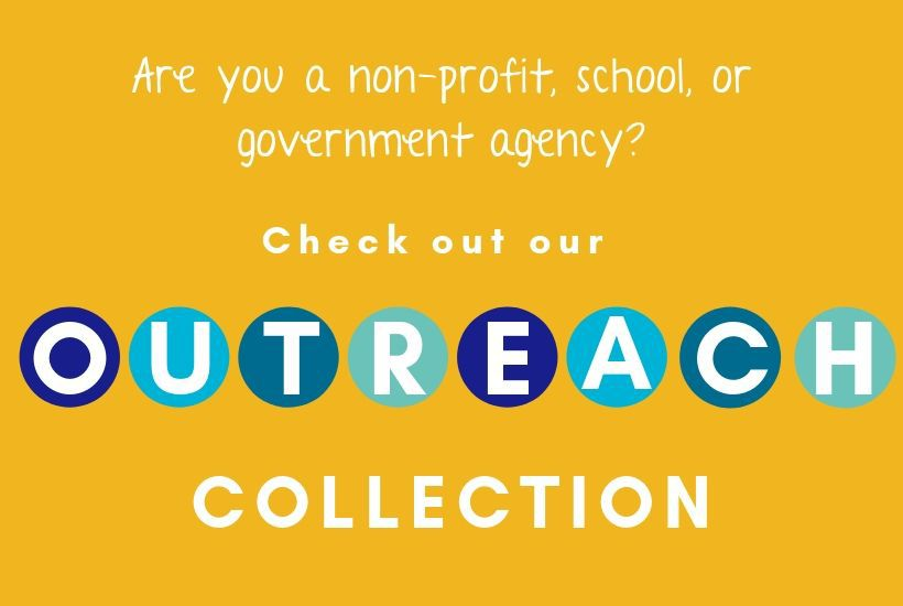 Outreach Collection